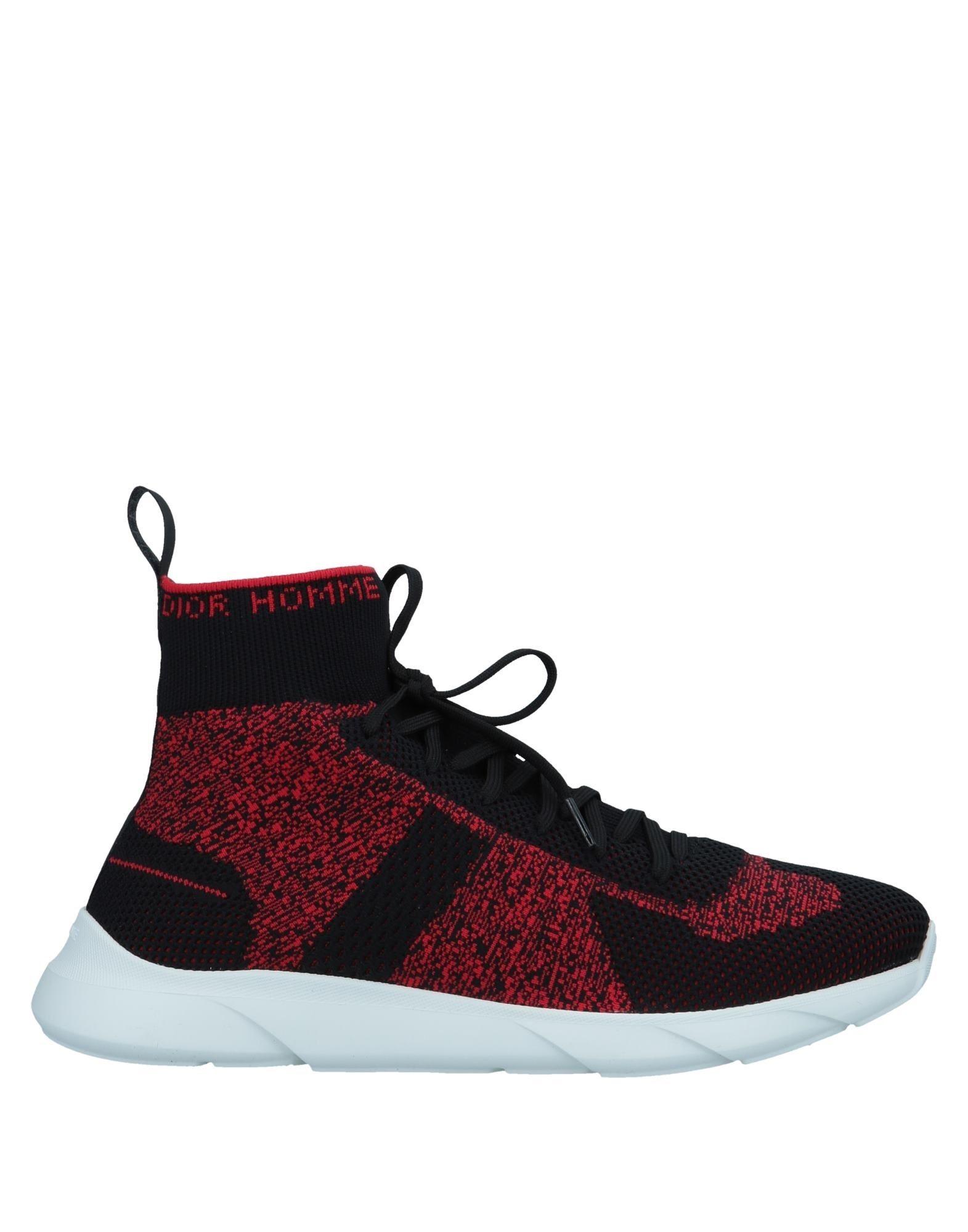 Women Dior Sneakers online on YOOX