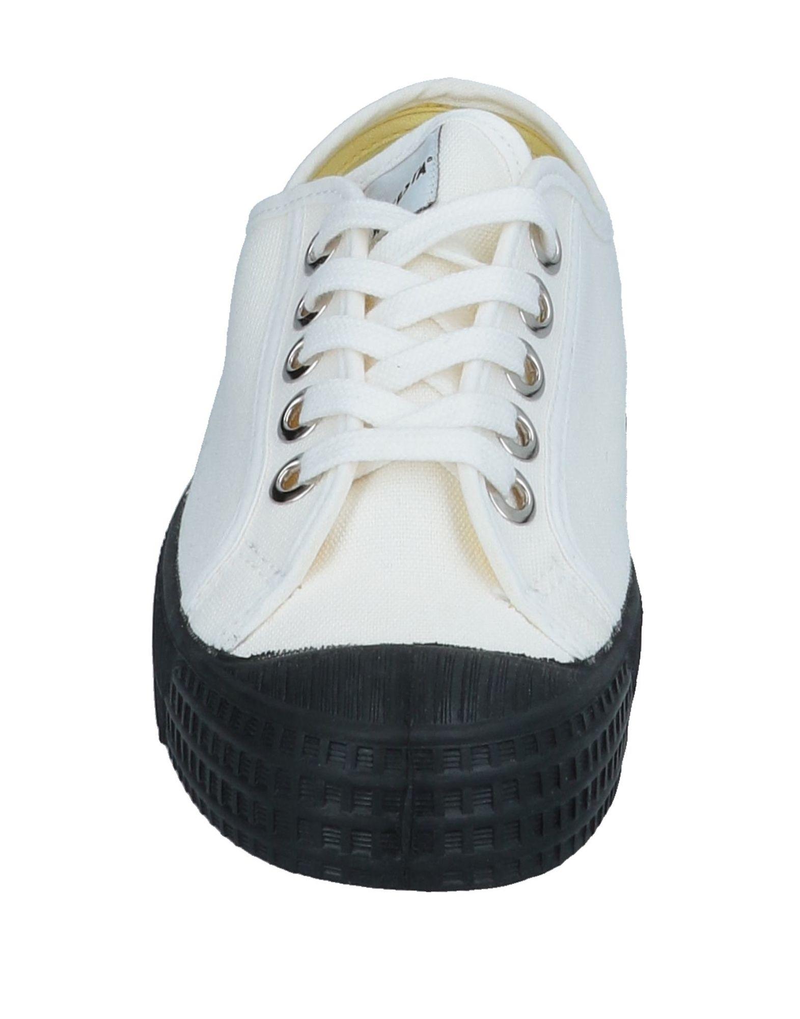 Novesta Sneakers Sneakers Novesta Damen Gutes Preis-Leistungs-Verhältnis, es lohnt sich ec9533