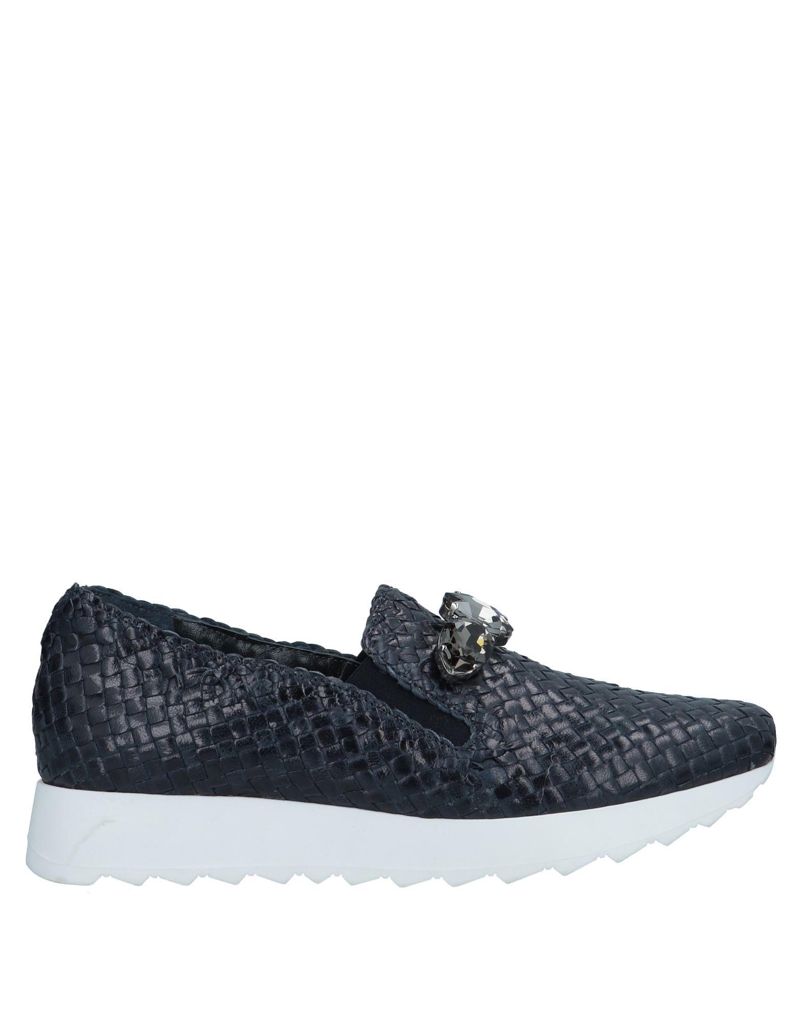 Le Marinē Sneakers Damen Gutes Preis-Leistungs-Verhältnis, es lohnt sich 893