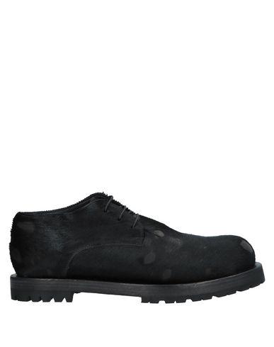 Chaussures Noir À Chaussures Chaussures À À Rundholz Lacets Rundholz Rundholz Lacets Rundholz Noir Lacets Noir xwtSA