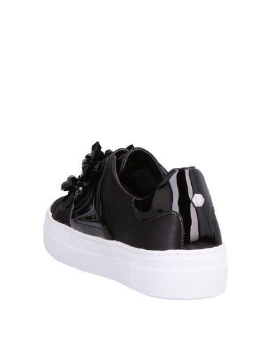 Cult Sneakers Noir Sneakers Cult Noir ppx1rqU