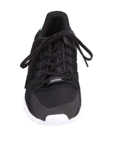 Sneakers Noir Sneakers Adidas Originals Adidas Adidas Noir Adidas Originals Originals Originals Sneakers Noir Sneakers wqO8A