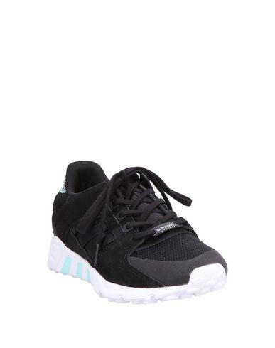 Sneakers Adidas Sneakers Originals Noir Adidas Originals Noir Originals Sneakers Originals Adidas Adidas Noir Sneakers Wxc48tq7W6