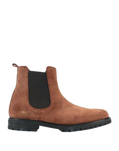 YLATI HERITAGE - Boots