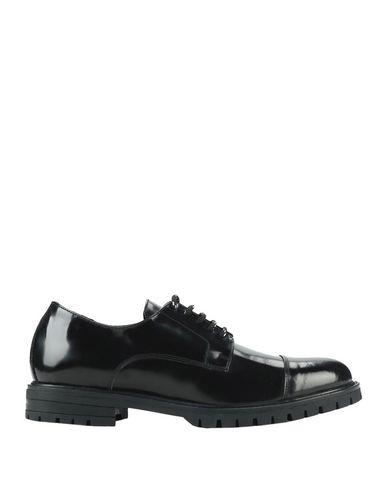 YLATI HERITAGE - Laced shoes