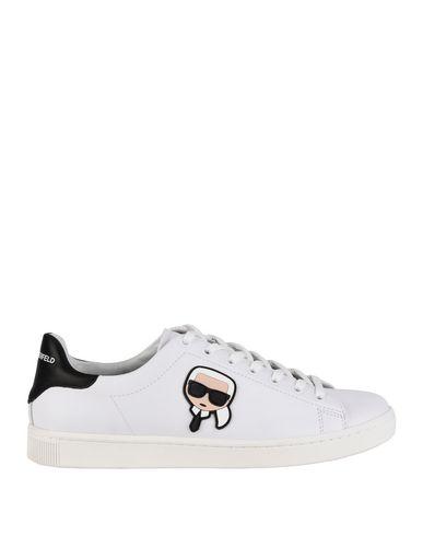 Karl Lagerfeld Sneakers Sneakers