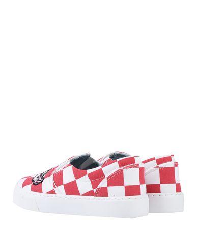 Chiara Ferragni Ferragni Rouge Sneakers Chiara Rouge Sneakers r4aWxqwZaR