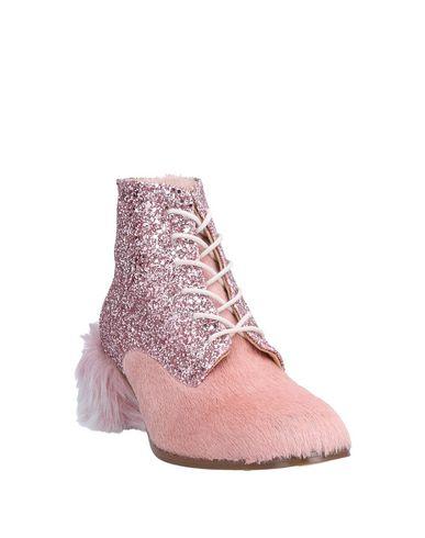 Bottine L'f Shoes L'f Rose Shoes 1Swzqz