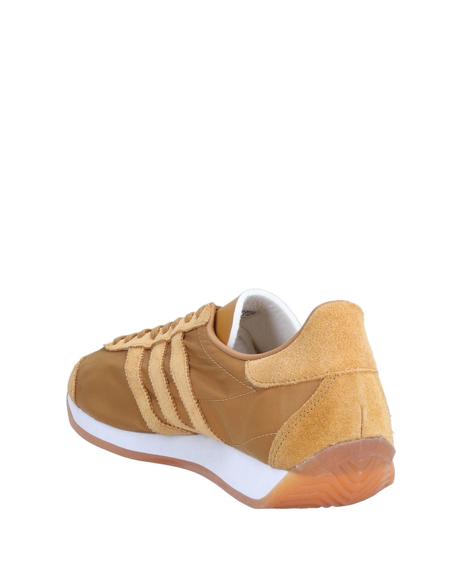 Adidas Adidas Adidas Originals Sneakers Herren Gutes Preis-Leistungs-Verhältnis, es lohnt sich 737329