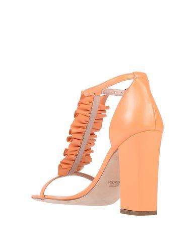 Sandales Moschino Moschino Orange Orange Sandales Sandales Moschino Sandales Moschino Orange Moschino Orange qnRYZxnU