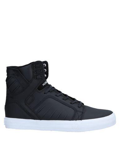 supra footwear online