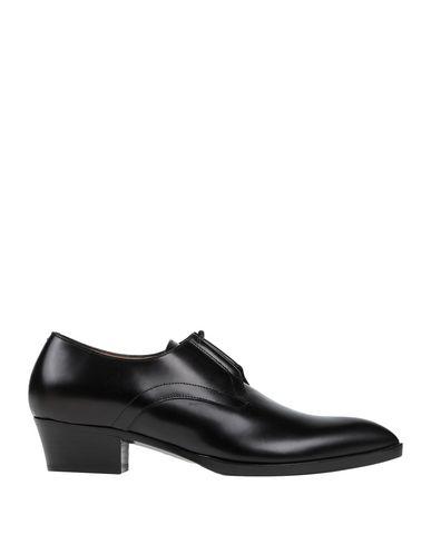 À Lacets Noten Van Femme Dries Chaussures dpWw5q7nd