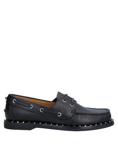 VALENTINO GARAVANI - Loafers