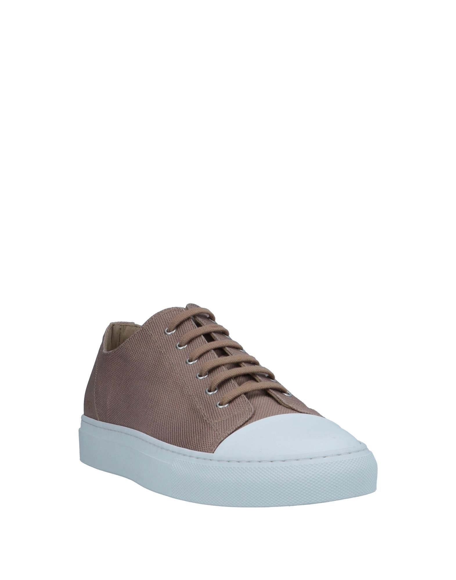 Common Projects - Uomo - Projects 11593227RA 7b4d70