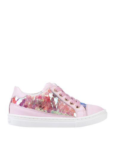I PINCO PALLINO - Sneakers