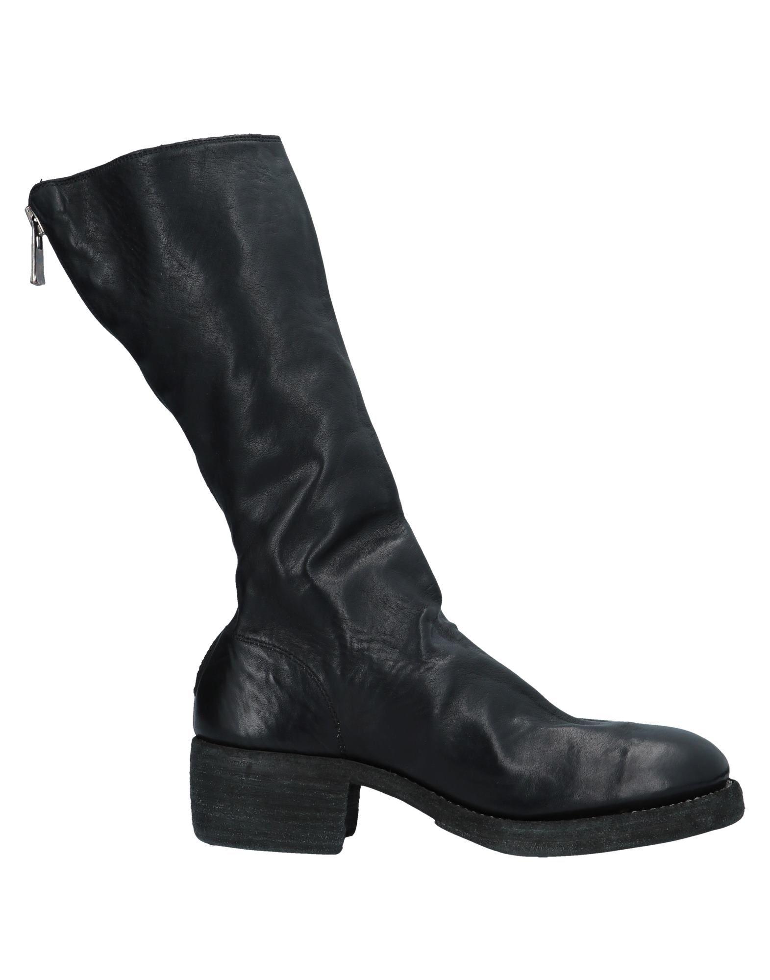Guidi Stiefel Stiefel Guidi Damen Gutes Preis-Leistungs-Verhältnis, es lohnt sich 264ea1