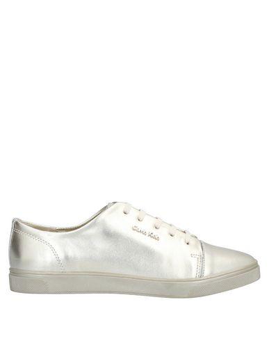 meet c09a6 3fb20 CALVIN KLEIN Sneakers - Scarpe | YOOX.COM