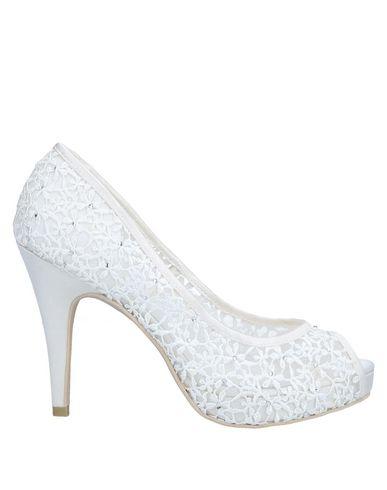buy online ef548 4ba1d MENBUR Pump - Footwear | YOOX.COM