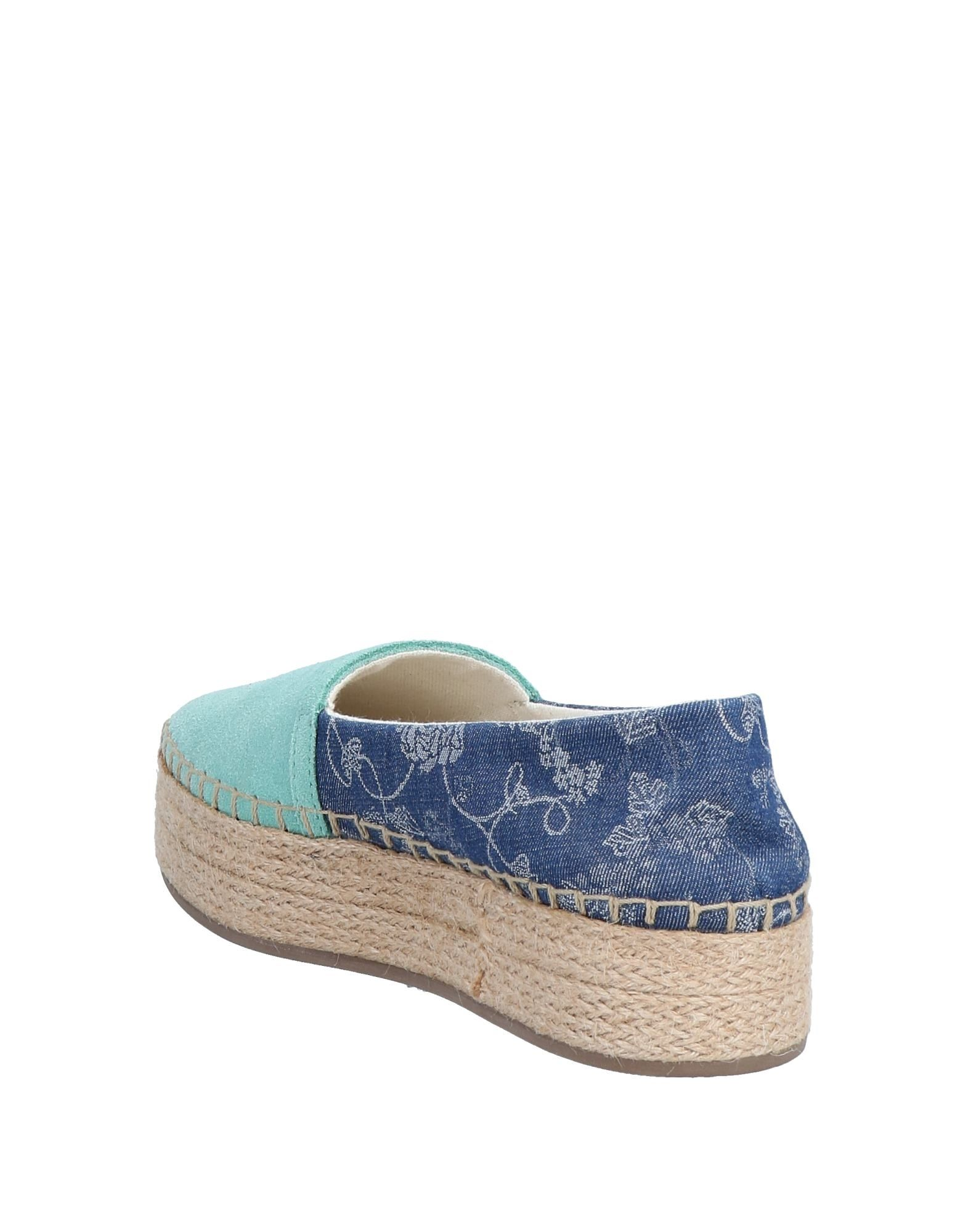 At.P.Co Qualität Espadrilles Damen  11593485AV Gute Qualität At.P.Co beliebte Schuhe be1fb7