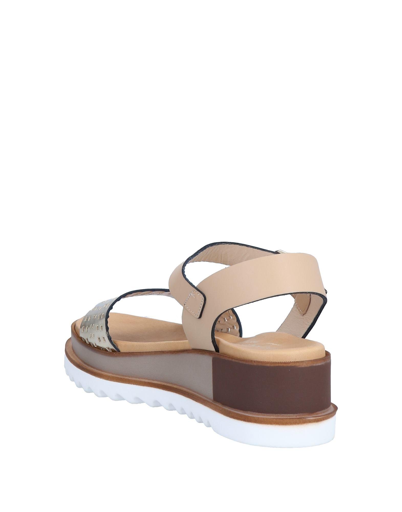 Damenschuhe Gutes Soft Sandalen Damen Gutes Damenschuhe Preis-Leistungs-Verhältnis, es lohnt sich 96edd4