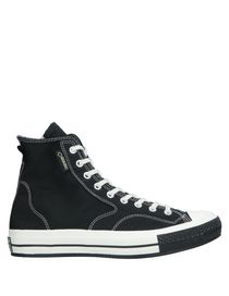 55e26f1802a08 Converse All Star Homme - Chaussures Converse All Star - YOOX
