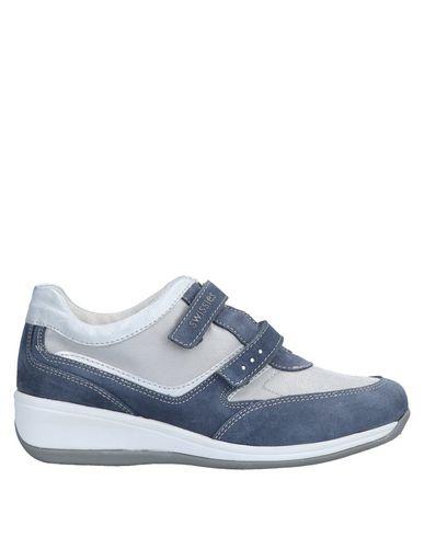 Swissies Swissies Sneakers Sneakers Bleu Pétrole yvT6Paqvw
