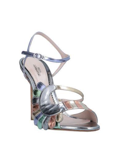 bec856628bf7 Paula Cademartori Sandals - Women Paula Cademartori Sandals online on YOOX  Madagascar - 11593955IX