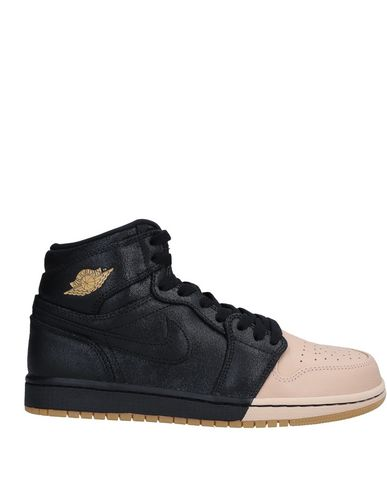 info pour 81fb3 8864a JORDAN Sneakers - Chaussures | YOOX.COM