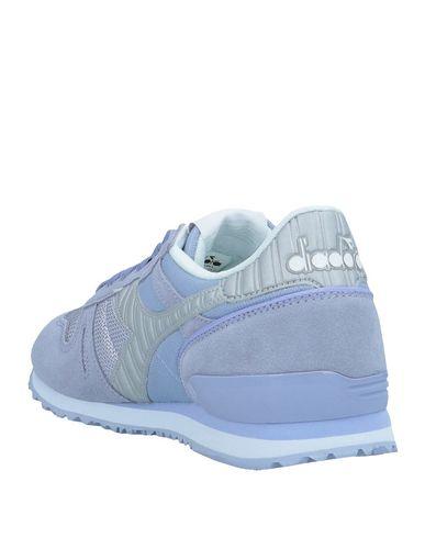 Diadora Diadora Sneakers Mauve Sneakers Diadora Sneakers Sneakers Diadora Mauve Sneakers Diadora Diadora Mauve Mauve Mauve w1tqdz