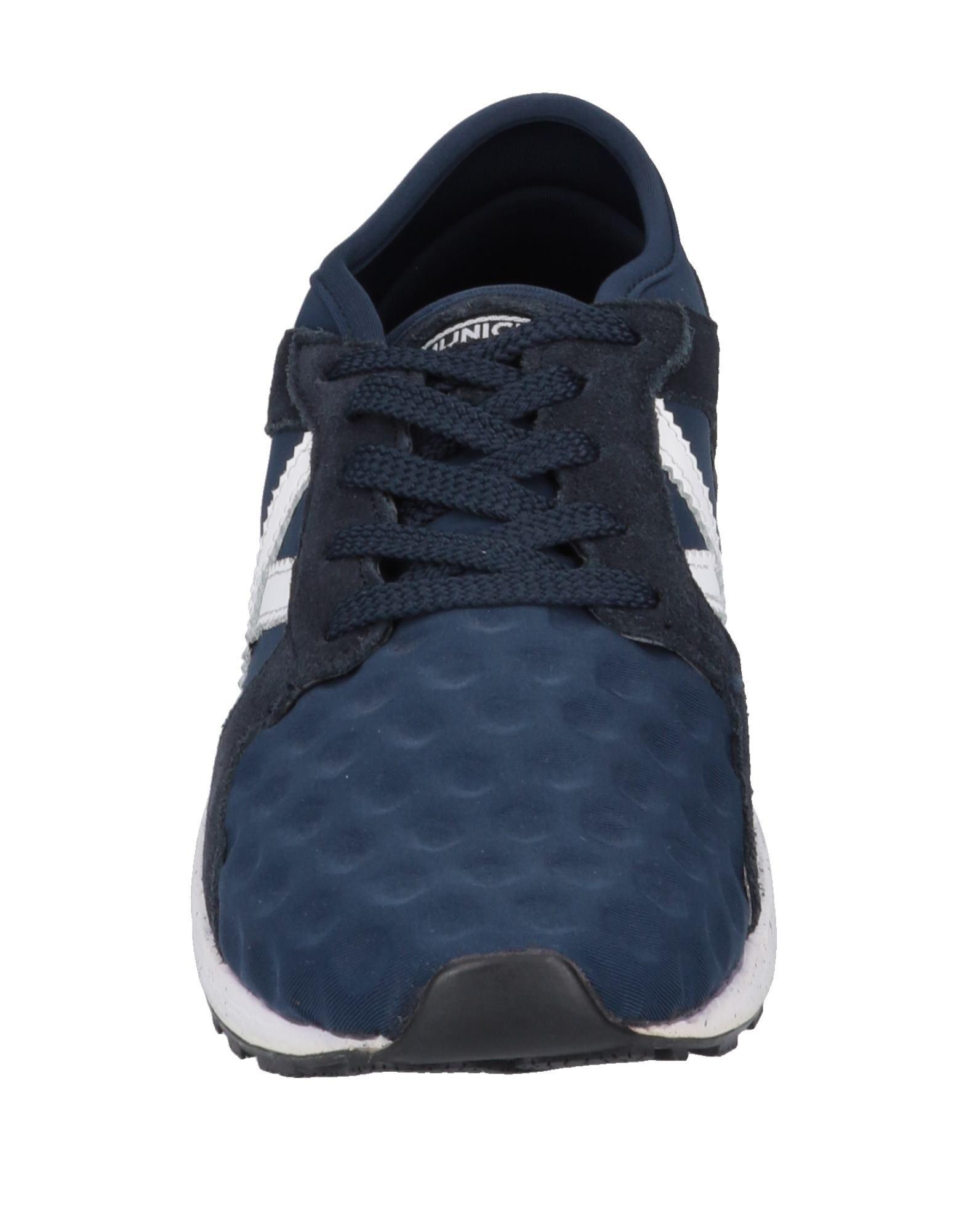Munich Sneakers Damen  11594146GL Gute Gute Gute Qualität beliebte Schuhe b1896b