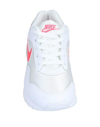 Sneakers Blanc Sneakers Nike Sneakers Blanc Nike Blanc Sneakers Nike Blanc Sneakers Sneakers Blanc Nike Nike Nike q4xw6AZq