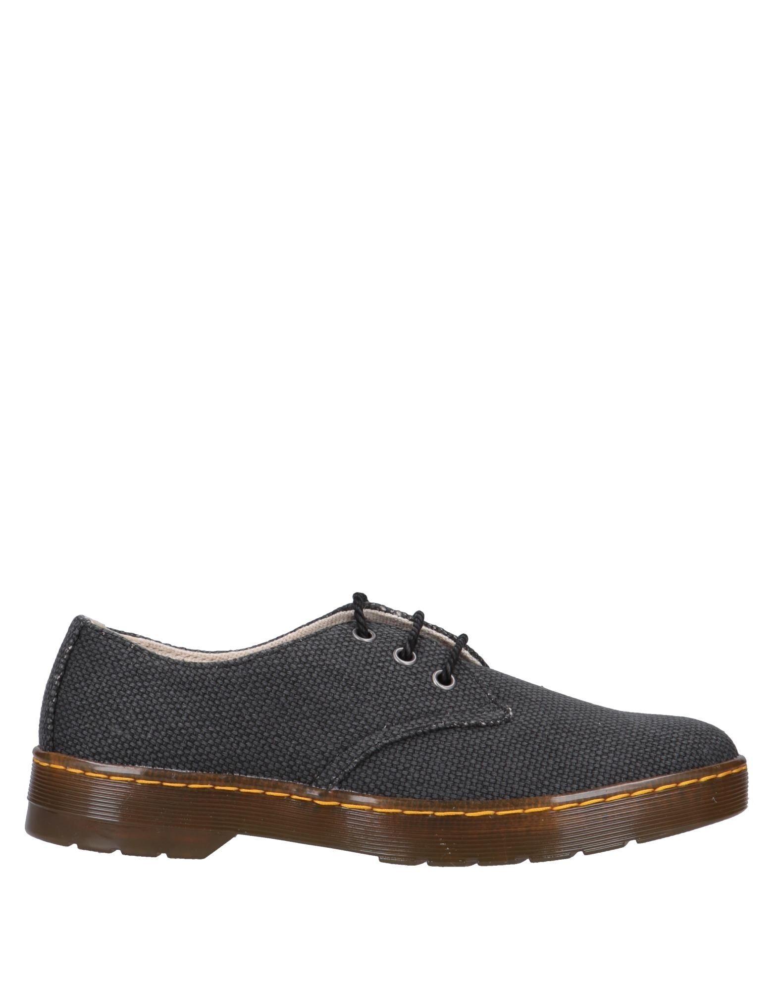 Chaussures À Lacets Dr. Martens Homme - Chaussures À Lacets Dr. Martens   - 11594338AP