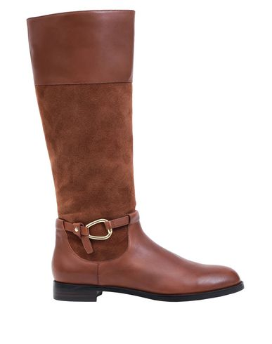 Boots by Polo Ralph Lauren
