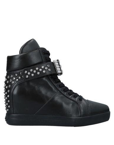 ec004f275e8ef Miu Miu Sneakers - Women Miu Miu Sneakers online on YOOX Lithuania ...
