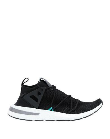 info for 2d7b0 0ce11 ADIDAS ORIGINALS - Sneakers