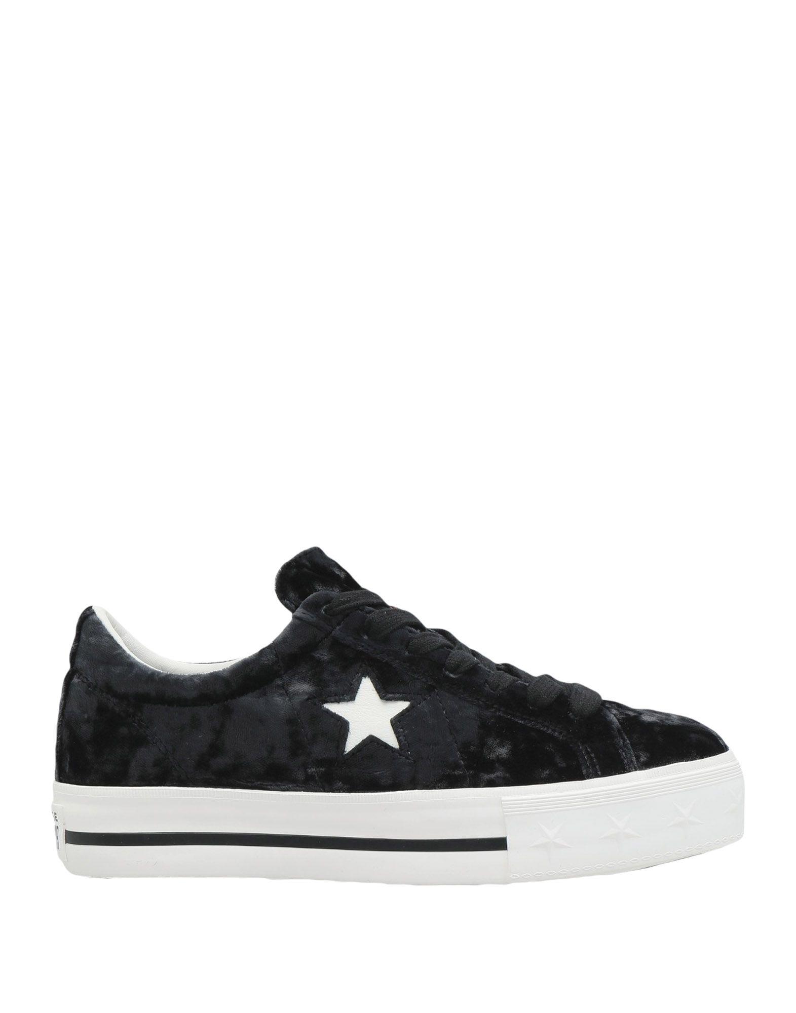 Converse One Star One Star Platform Platform Platform  11594799HS Gute Qualität beliebte Schuhe a42ab0