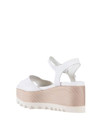Sandales Madame Madame Sandales Ines Ines Blanc Sandales Blanc Blanc Ines Ines Madame Madame WPcpqCngF