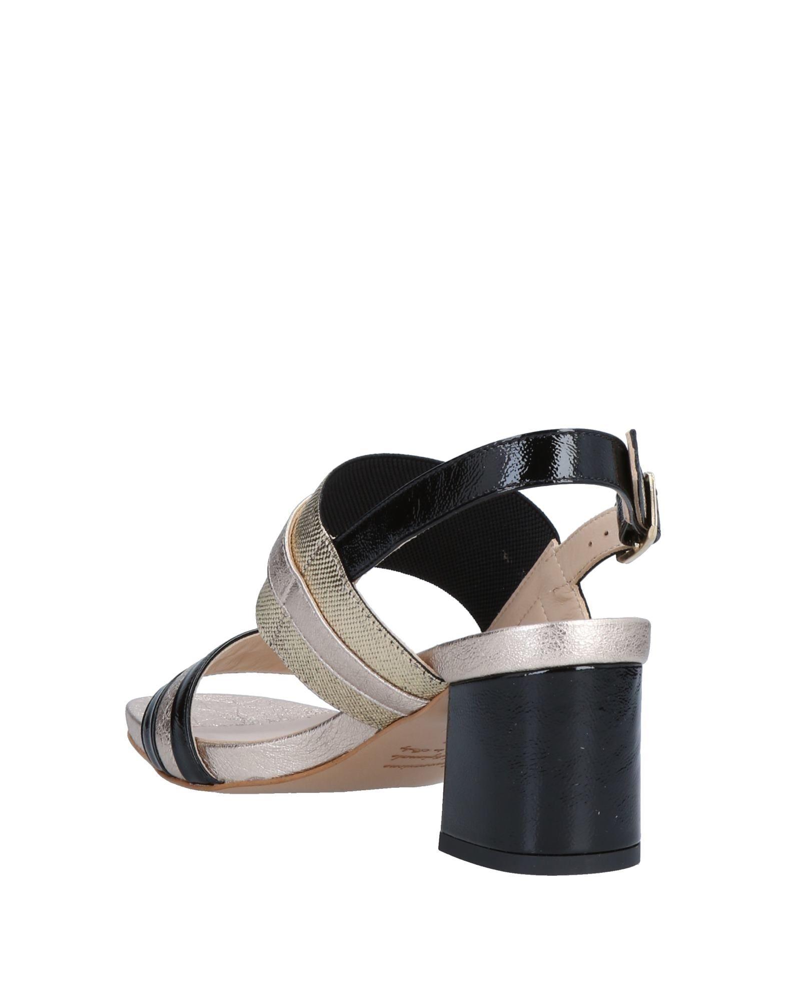 Damenschuhe Soft Sandalen Damen Gutes Gutes Damen Preis-Leistungs-Verhältnis, es lohnt sich f013d5