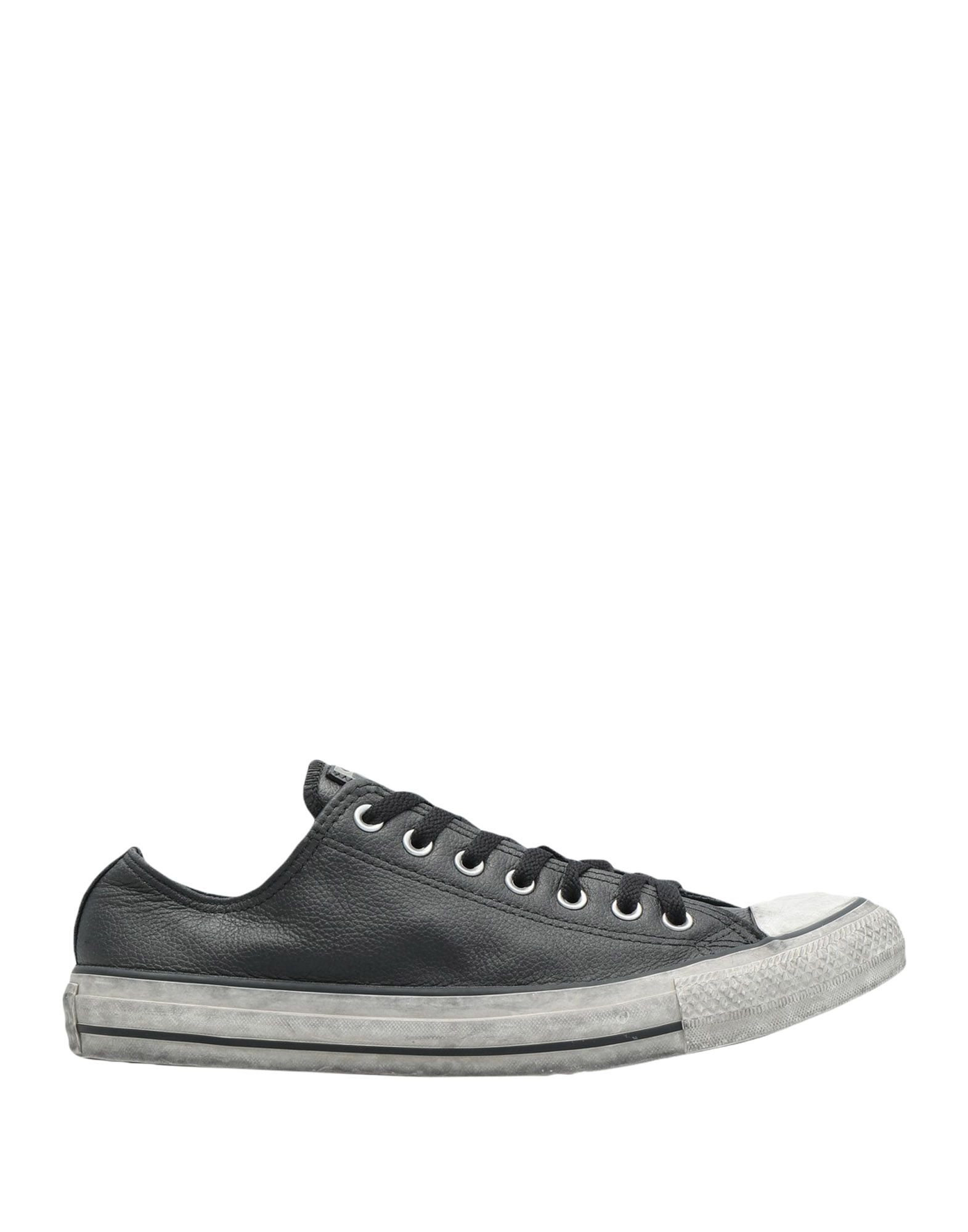 baskets Converse Limited Edition Ctas-Leather-Ltd-Ox - Homme - baskets Converse Limited Edition   - 11594867RK