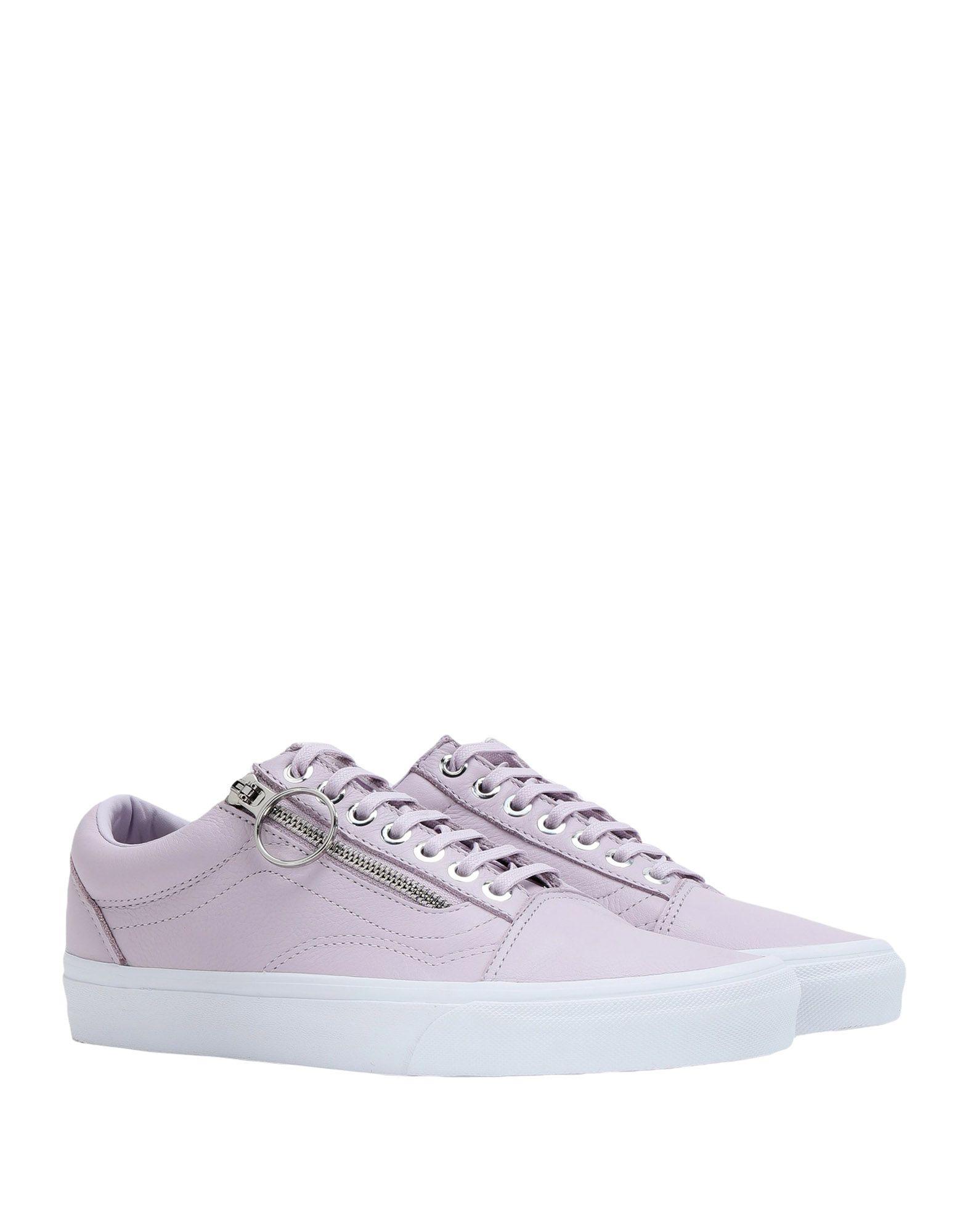 Vans Sneakers Damen  beliebte 11595214LV Gute Qualität beliebte  Schuhe 4c0d9f