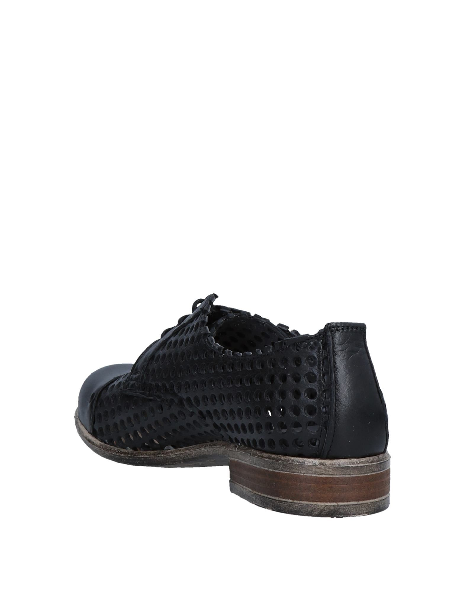 Le Bohémien Bohémien Bohémien Schnürschuhe Damen  11595242CP Gute Qualität beliebte Schuhe 52ff8b