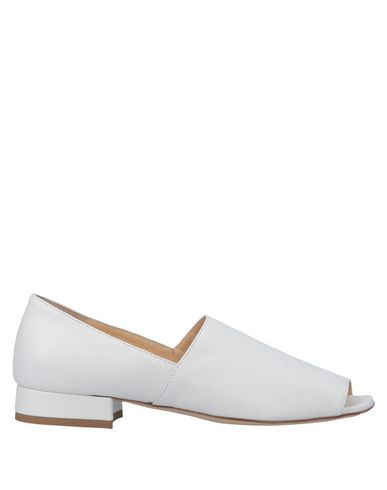 b8592372046 Icône Loafers - Women Icône Loafers online on YOOX Hong Kong - 11595253NL