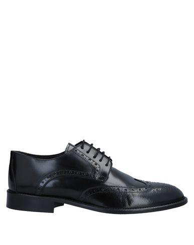 Yoox Para Compre En La Con Alfombra Roja Zapatos De Línea 11595280vm Cordones Hombres XuTZikwOP