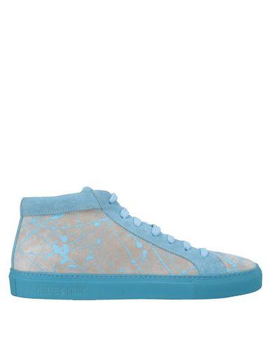 HIDE & JACK Sneakers in Beige