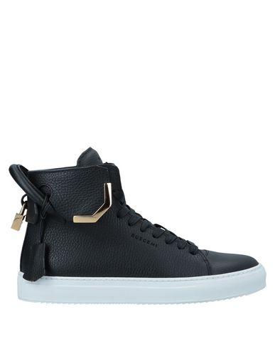 Sneakers Buscemi Uomo - Acquista online su YOOX - 11595609JC 33994494489