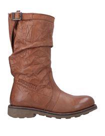 sale retailer a3598 0ca92 Bikkembergs Donna - Scarpe, Stivali, Infradito - Shop Online ...
