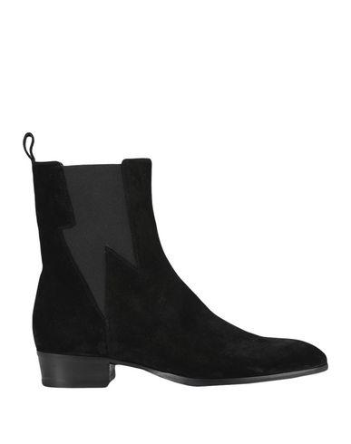 BARBANERA - Boots
