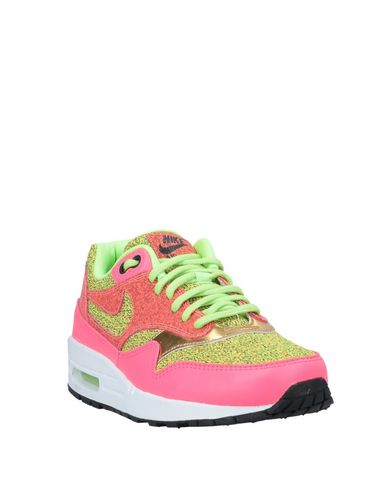 Nike Nike Fuchsia Fuchsia Sneakers Fuchsia Sneakers Sneakers Nike XPnPx0z
