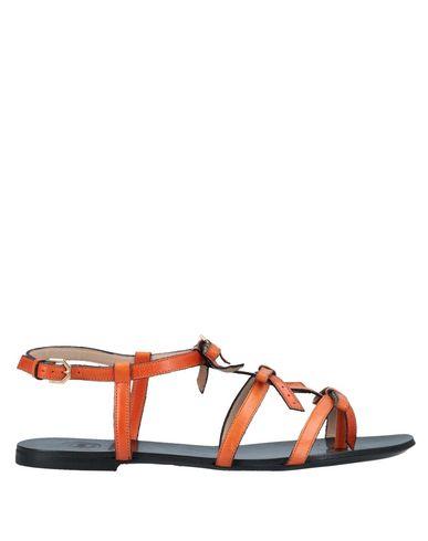 VIKTOR & ROLF - Flip flops