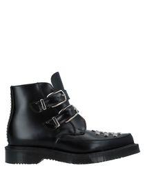sports shoes f28b7 42689 Scarpe Uomo George Cox Collezione Primavera-Estate e Autunno ...